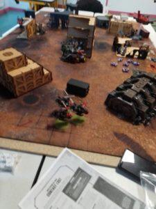 figurine-warhammer-enfer-et-contre-tout