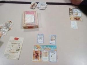jeu-de-carte-autre-enfer-et-contre-tout